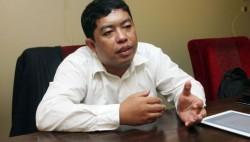 9-Ken-Chanthan,-chairman-IT-Alliance