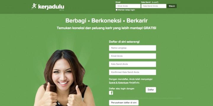 kerjadulu-home-page-720x360
