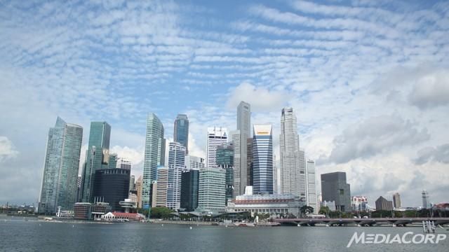 stock-singapore-skyline