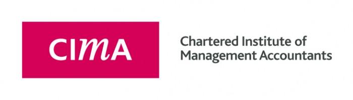 CIMA-logo-NEW