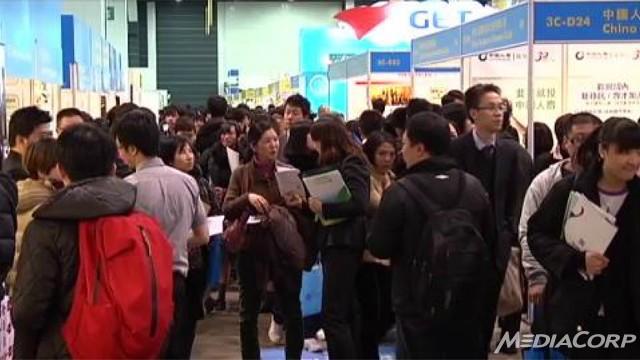 hong-kong-career-fair