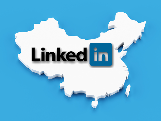 linkedin_china