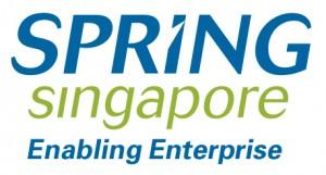 SPRING-logo-colour-300x161
