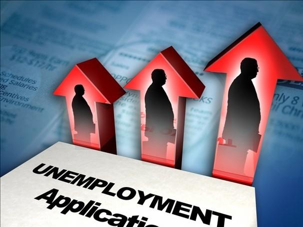 Unemployment2_t607