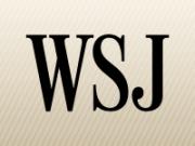 WSJ_profile_lg-180x135