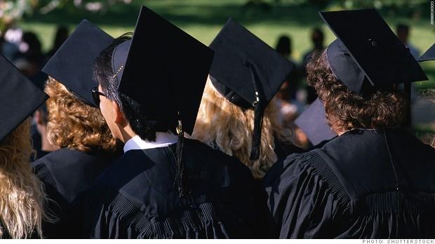 140328132813-college-graduates-620xa