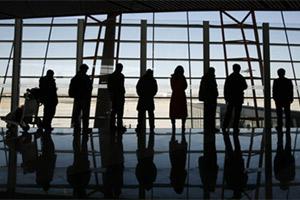 steady-hiring-in-2014