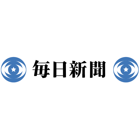 top_logo (1)