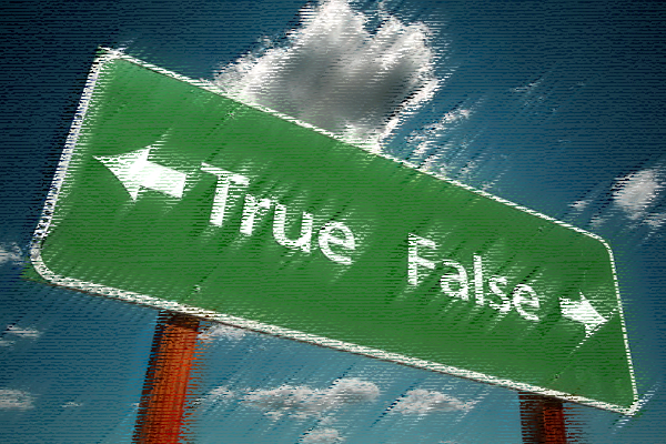 Myths-on-recruiting-technology