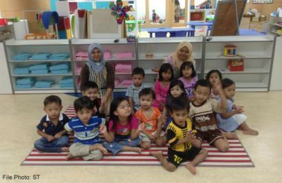 childcare_centre_malaysia_st