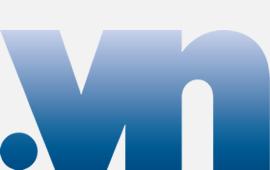 vn_logo_2012_01