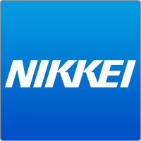 icon_ogpnikkei (8)