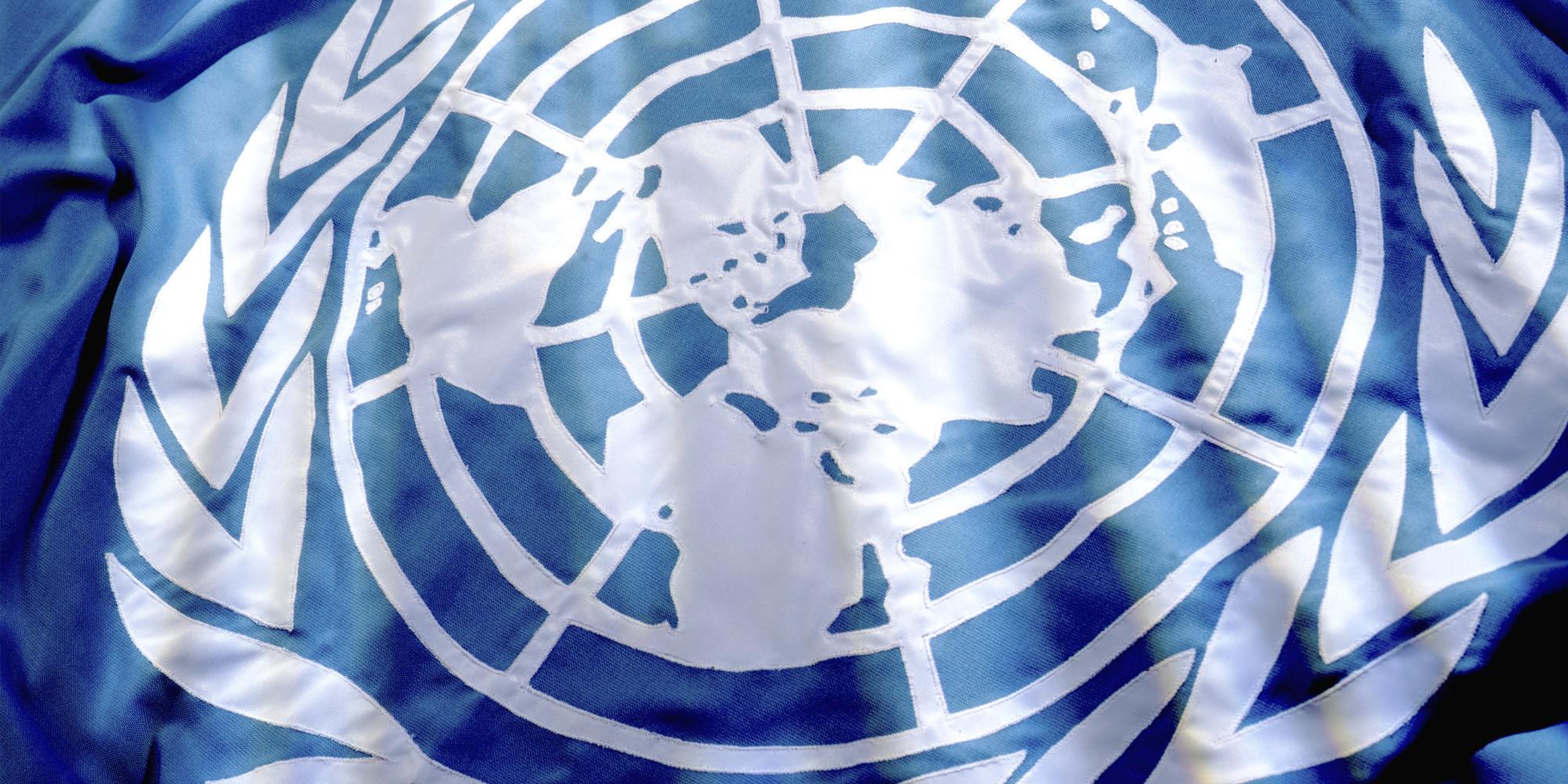 o-UNITED-NATIONS-facebook
