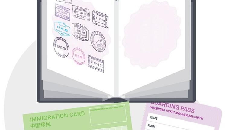 passport-and-boarding
