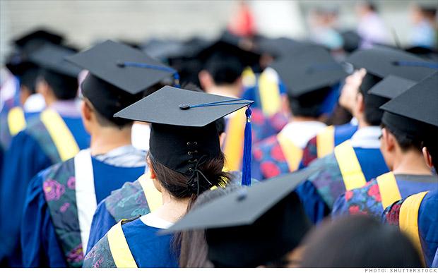 140623153623-bachelors-degree-620xa