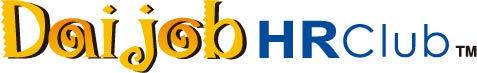 News_Release20140804_HHC