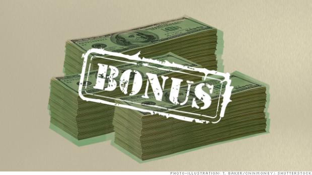 140827181941-company-bonus-620xa