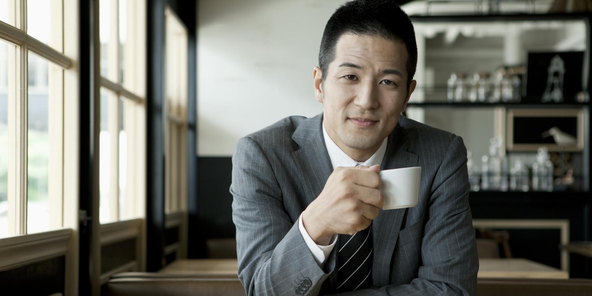 o-BUSINESS-MAN-JAPAN-facebook