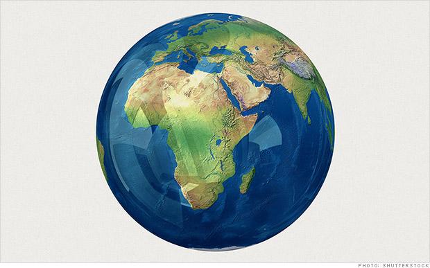 141002172258-working-abroad-620xa