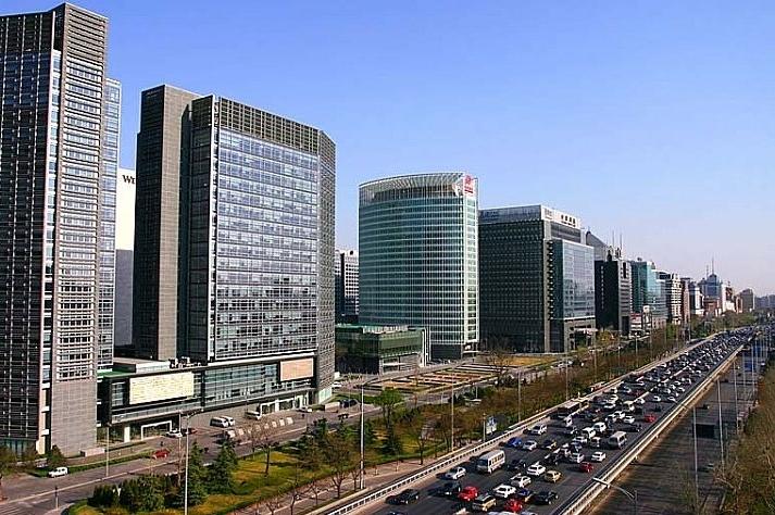 Beijing_Financial_Street_overlook1
