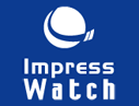 impresswatch.m