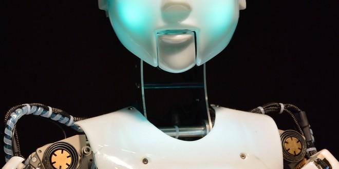 robot-355340_1280-660x330