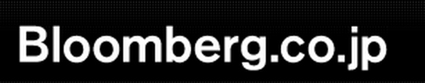 マークラインズが上場、初値77%高に-自動車産業特化サイト