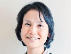 活躍した女性を一挙紹介ウーマン・オブ・ザ・イヤー2015:日本経済新聞
