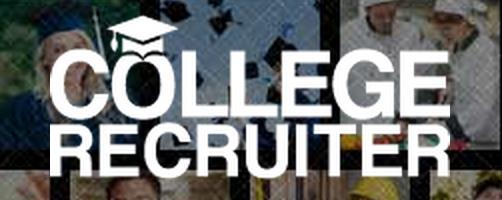 college_recruiter