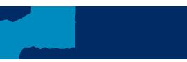 gradireland-logo