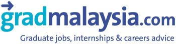 gradmalaysia-logo