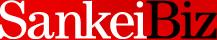 header_logo_001 (1)