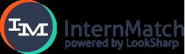 internmatch_logo-ab4c61a3f095ea86a53a709727b5f560