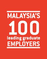 malaysias100-logo