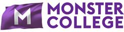 monstercollege