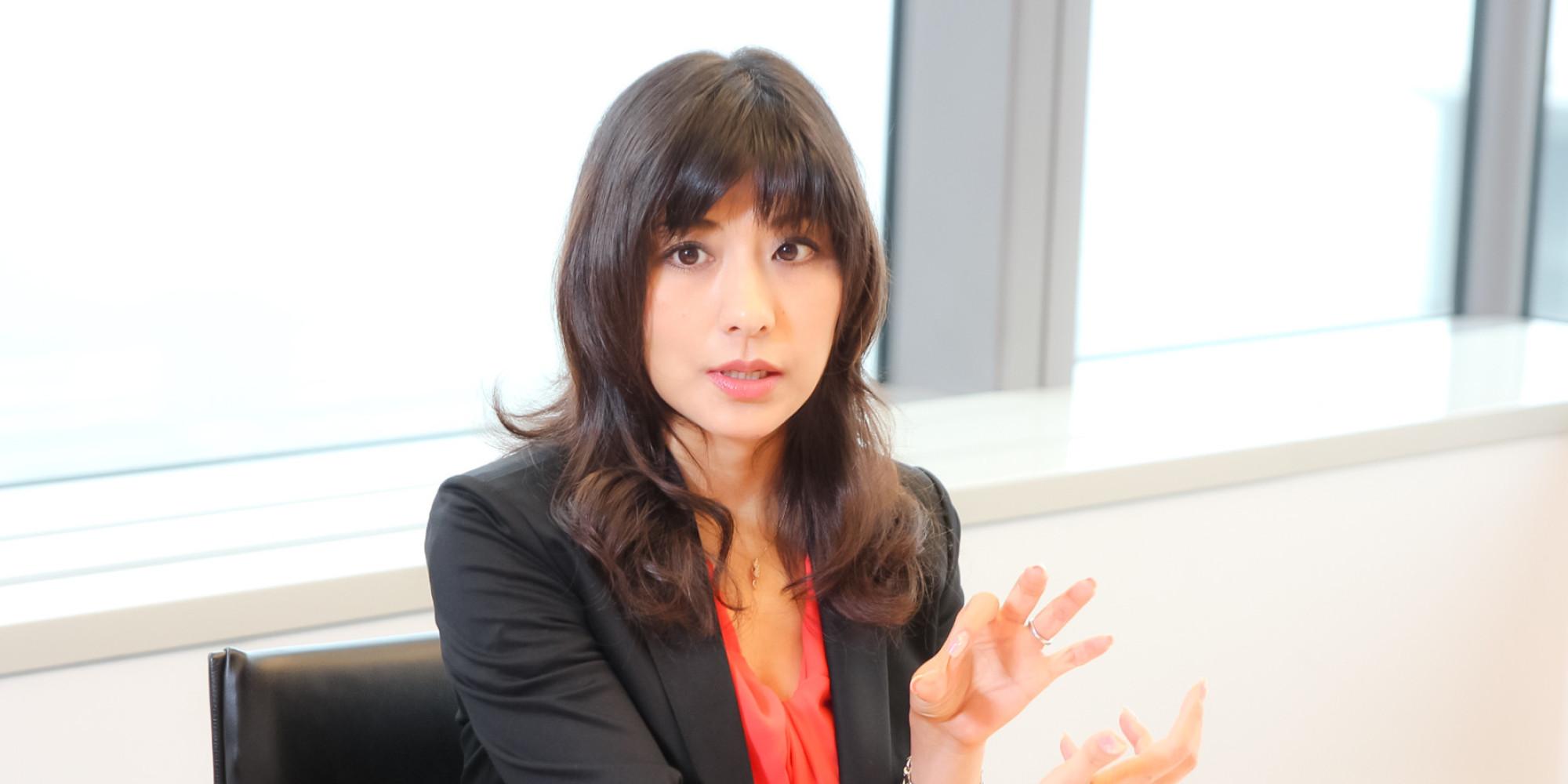 「長時間労働をやめれば、日本は変わる」小室淑恵さんに聞く衆院選の争点【少子化・ワークライフバランス】