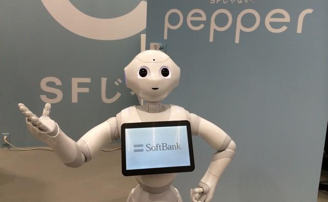 機械が人間の知性を超える日をどのように迎えるべきか?――AIとBI-井上智洋/マクロ経済学