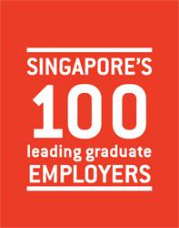 singapores100-logo