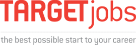 targetjob_logo