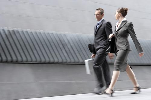 """2015年は「営業女子」がモテる!企業が""""女の営業力""""を欲しがる理由とは?"""