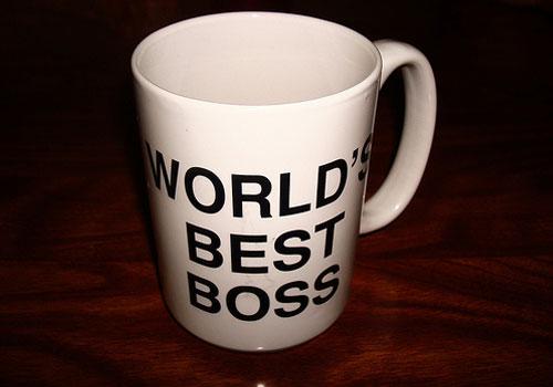 best-boss-flickr-TheMuuj