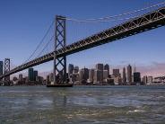 技術系が最も就職しやすい都市は?--米国で意外な調査結果
