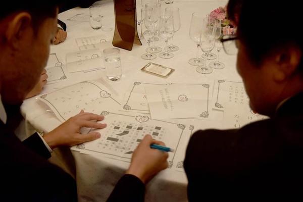【わが社のオキテ】「謎解きゲーム」で人材発掘へ…大喜利や麻雀導入も検討 「素」を見るタケモトデンキの採用試験