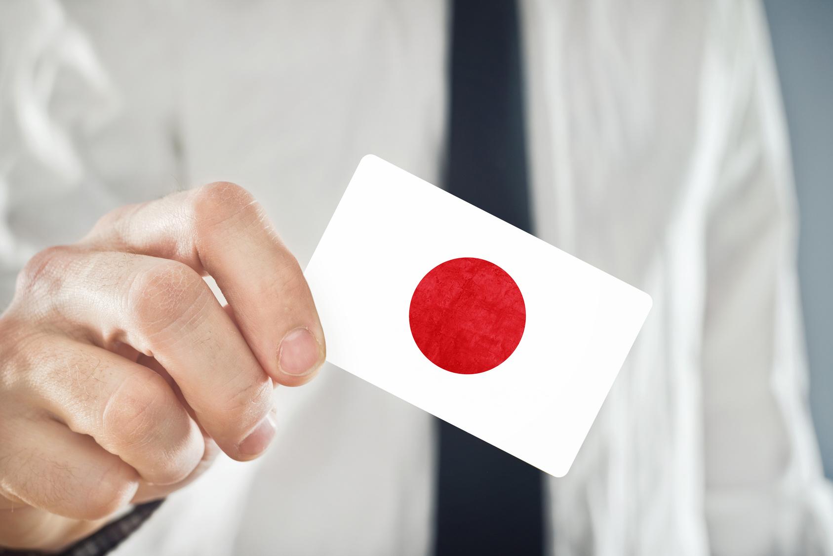 5年で56%増! 日本で働く外国人IT人材 需要が高まる理由と採用方法