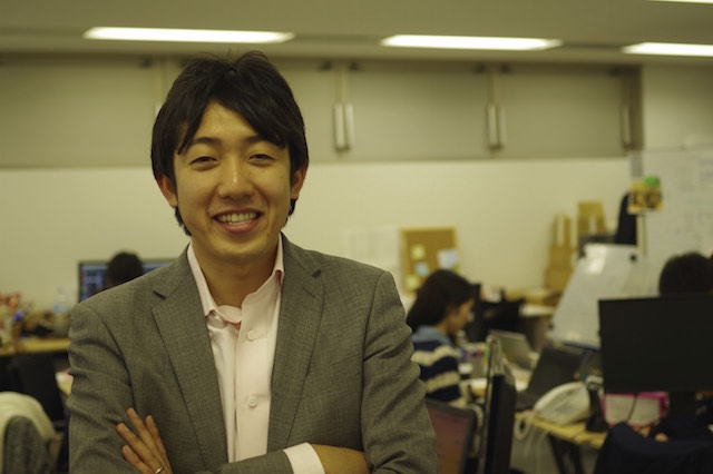 就活動画「レクミー」運営会社が1.7億円を調達、就活情報アプリも公開