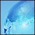 BABYMETALに学ぶグローバル戦略と人材マネジメント