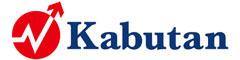 top_kabutan_logo