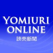 労働者派遣法修正「本質的でない」…岡田氏