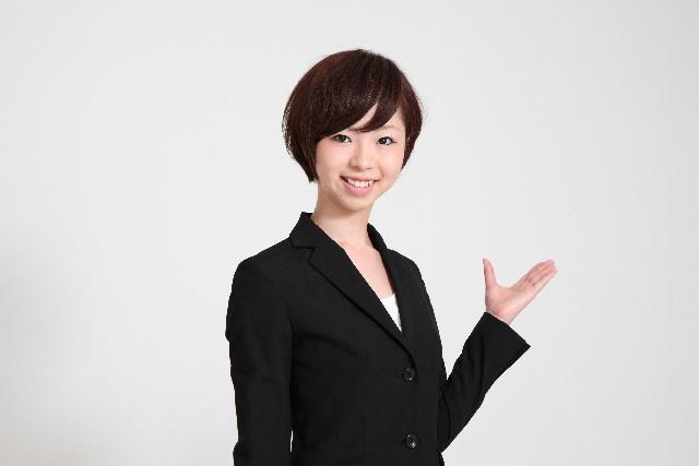 パソナグループ(2168)、インドネシアの人材サービス会社を子会社化