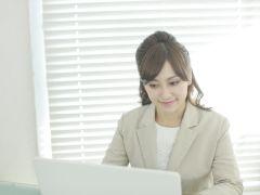 キャリアニュース:女性の管理職比率、上昇の兆し見せるも依然としてアジア最低水準